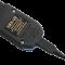VCDS HEX-V2 3V