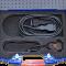 VCDS kuffert - netbook lille