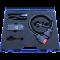 VCDS HEX-NET kuffert 2