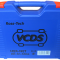 VCDS HEX-NET kuffert 2