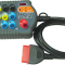 OBD-Stik Tester