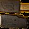 1.8m USB kabel type A>B Skrue