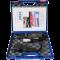 Lille VCDS kuffert