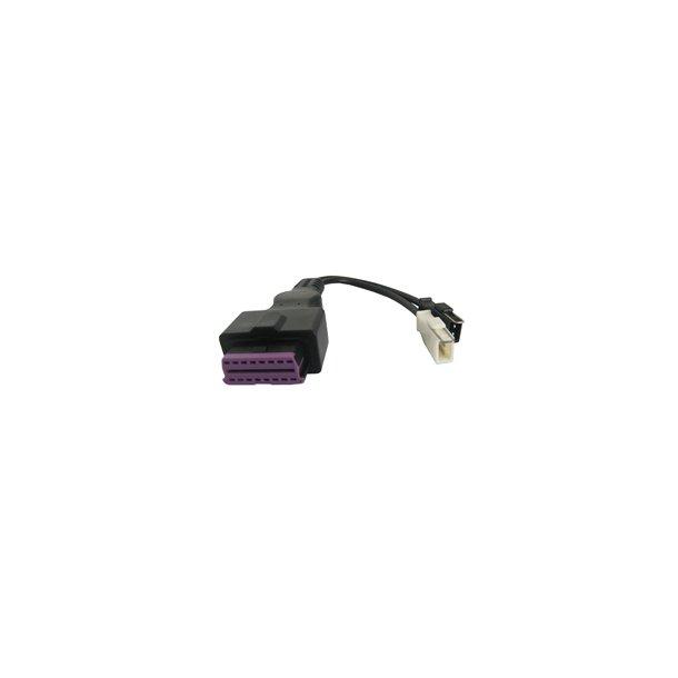 5051/2 adapter