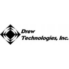 Drewtech