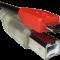 2m Micro USB til USB-B