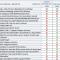HEX-NET Enth 10V opgradering