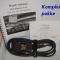 VCDS USB